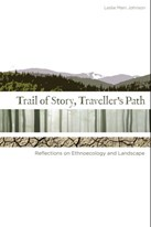 Trail of Story, Traveller