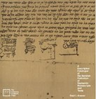A Descriptive Catalogue of the Bension Collection of Sephardic Manuscripts