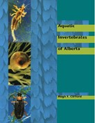 Aquatic Invertebrates of Alberta