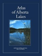 Atlas of Alberta Lakes
