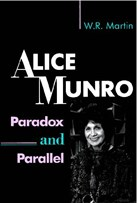 Alice Munro: Paradox and Parallel