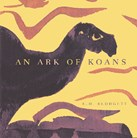 An Ark of Koans