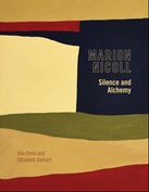 Marion Nicoll: Silence and Alchemy