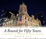 A Round for Fifty Years : A History of Regina