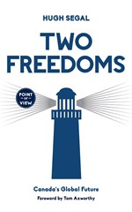 Two Freedoms: Canada