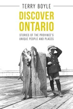 Discover Ontario: Stories of the Province